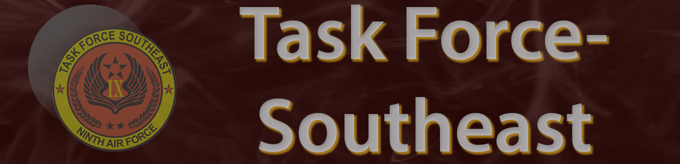 Task Force-Southeast